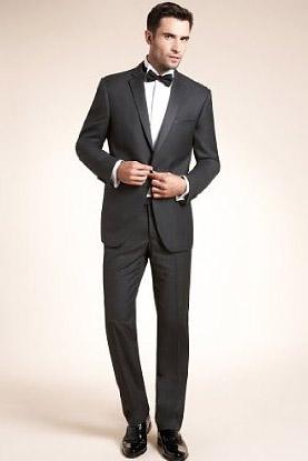 Cheap Dinner Suits For Men - Hardon Clothes
